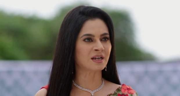 Anupama 31st March 2021 Written Update: Rakhi apologises to Shah family