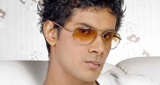 Choti Sardarni Cast Spoiler: New entry Tabrez Khan adds to star cast