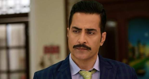 Anupama 19th March 2021 Written Update: Vanraj to become insecure