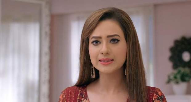 Anupama 4th March 2021 Written Update: a stalker follows Kavya to her home