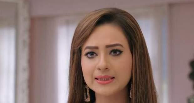 Anupama: Kavya sees Anupama and Vanraj in a compromising situation