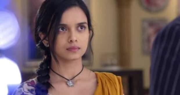 Apna Time Bhi Aayega: Rani to find a clue to save Veer (Upcoming Twist)