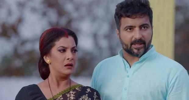 Brahmarakshas 2: Prithvi and Shalini plans to kill Minty's baby