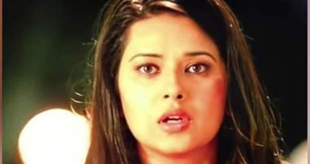 Choti Sardarni: Karan gets upset with Sandhya