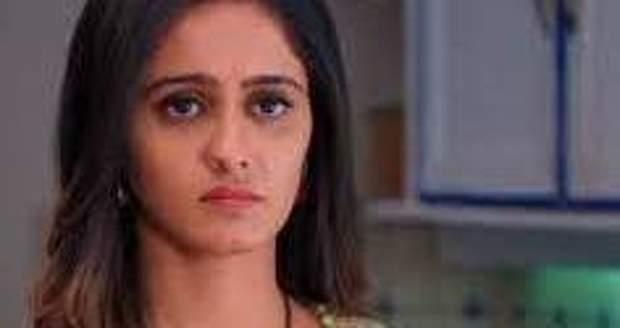 Ghum Hai Kisi Ke Pyaar Mein 19th March 2021 Written Update: Sai is heartbroken