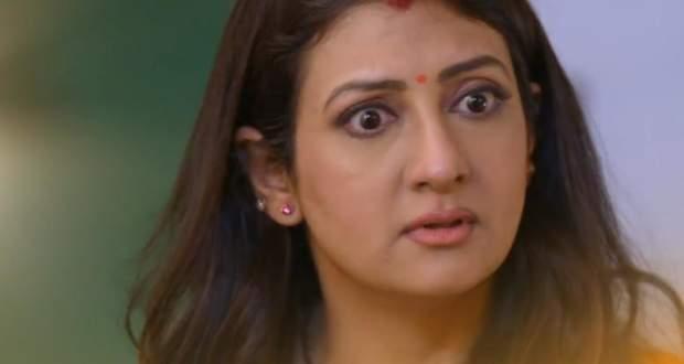 Hamariwali Good News: Renuka to find out about Aditya's wrongdoings