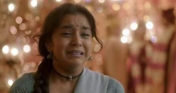 Imli 29th March 2021 Written Update: Imlie to miss Aditya