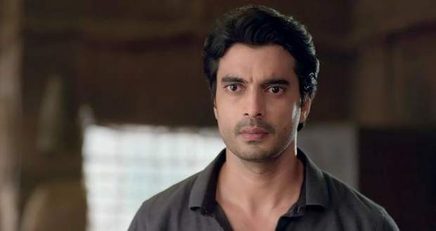 Imli: Aditya hurts himself to keep Imli's trust