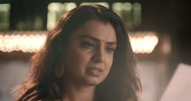 Imli: Malini to find out about Aditya's location