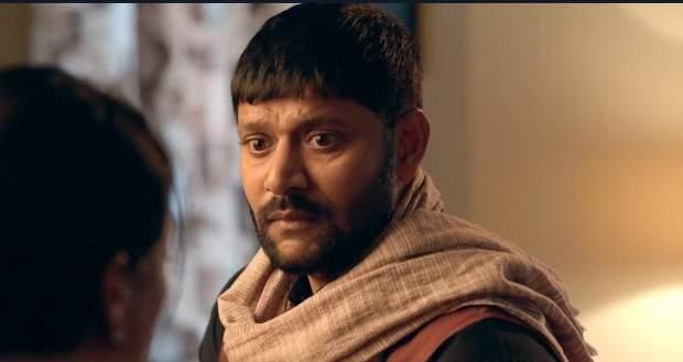 Imli: Satyakaam to recall Mithi's past