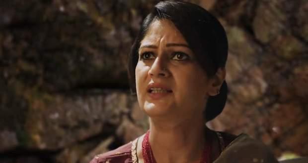 Kuch Toh Hai Naagin Ek Naye Rang Mein: Rags to bring Priya back to life