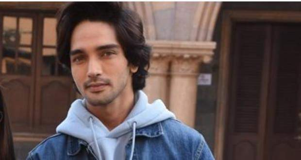 Kuch Toh Hai Naagin Ek Naye Rang Mein: Rehan shocked to see Priya alive