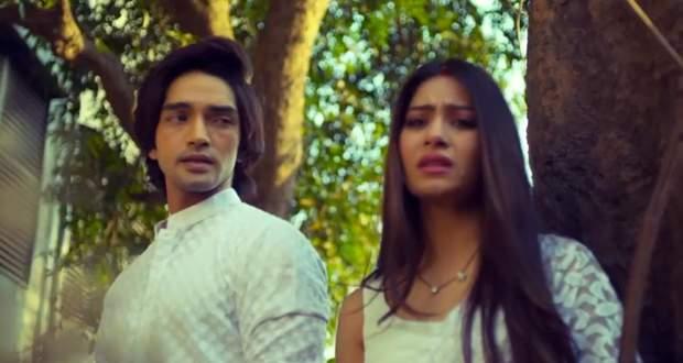 Kuch Toh Hai Naagin Ek Naye Rang Mein: Rehan to offer condolences to Priya
