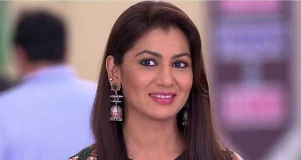 Kumkum Bhagya: Pragya reveals her identity while saving Abhi (Future Twist)