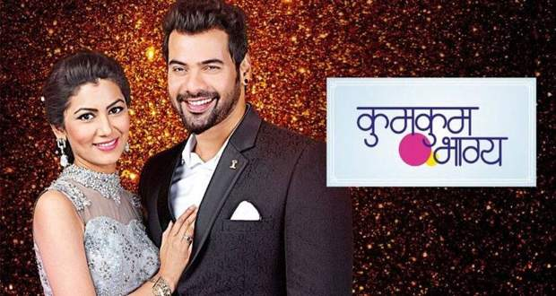 Kumkum Bhagya Review: Abhi-Pragya's painful separation story