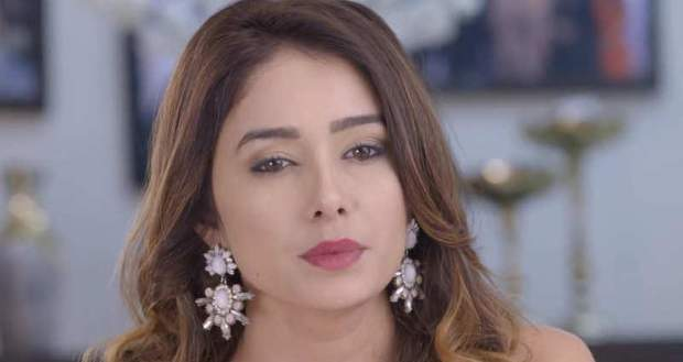 Kumkum Bhagya: Tanu plans to use Rhea against Pragya