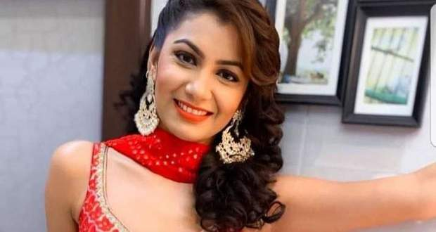Kumkum Bhagya Upcoming Twist: Pragya's final attempt to meet Abhi