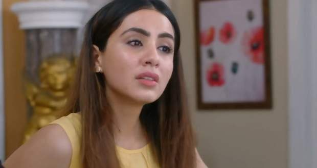 Kundali Bhagya 9th March 2021 Written Update: Mahira create trouble for Preeta