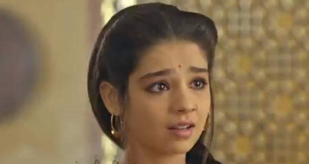 Kyun Utthe Dil Chhod Aaye: Amrit reveals the truth to Randhir