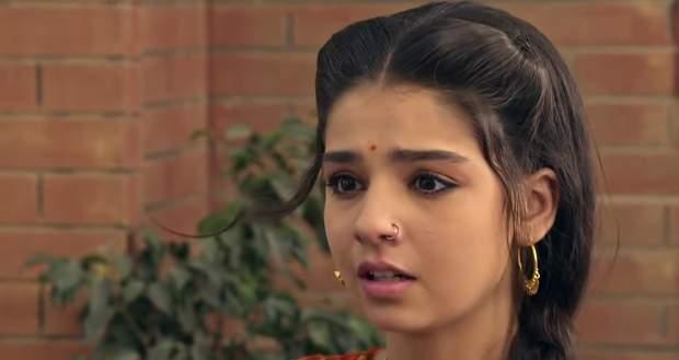 Kyun Utthe Dil Chhod Aaye: Randhir refuses to marry Amrit