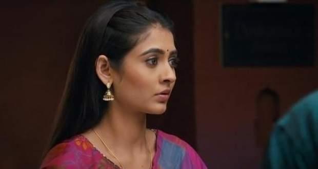 Mehendi Hai Rachne Waali: Raghav to create trouble for Pallavi and her shop