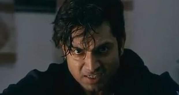 Mehendi Hai Rachne Wali: Lion to plan a trap for Raghav (Spoiler Alert)