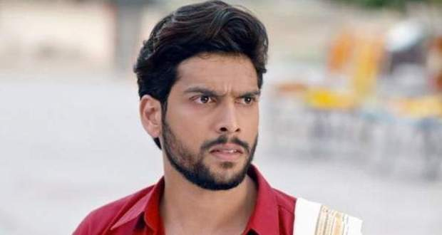 Mehndi Hai Rachne Waali: Raghav realises Lion's truth (Spoiler)