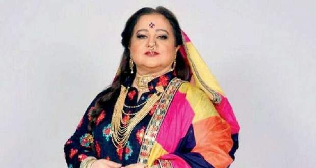 Molkki: Prakashi to become Purvi's new enemy