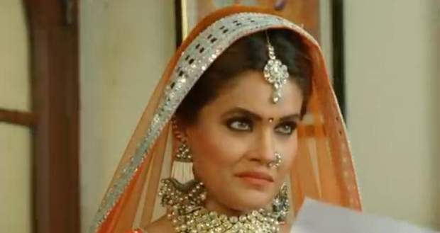 Molkki: Prakashi to team up with Anjali and Bhuri