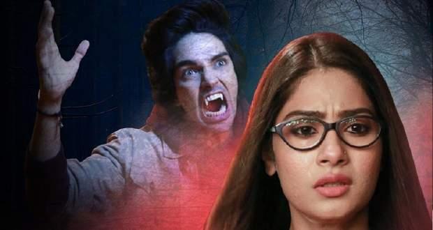 Naagin 6 Promo: Rehan feels Priya's pain as the latter loses her mother