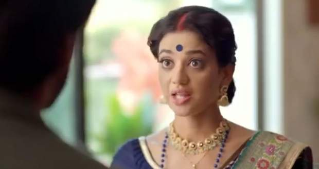 Namak Ishq Ka: Kahani fails to find out about her parents