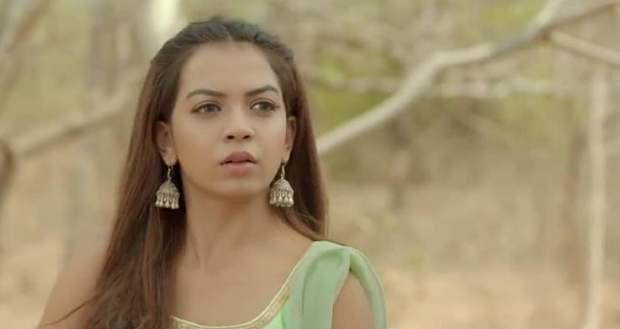 Pandya Store Cast Spoiler: New entry Simran Bhudarup enters star cast