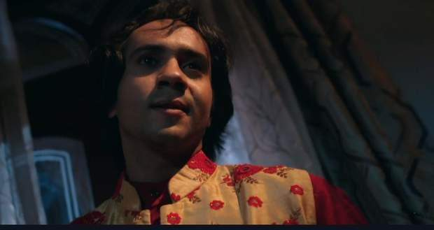Saath Nibhaana Saathiya 2: Sagar to plan a vengeful act