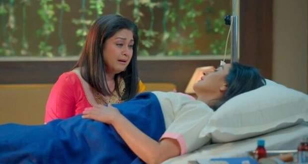 Shaadi Mubarak: Kushala learns about Preeti's cancer