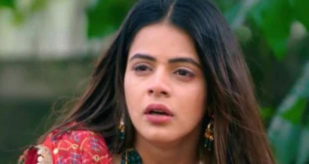 Shakti Astitva Ke Ehsaas Ki: Heer learns the truth about Isha