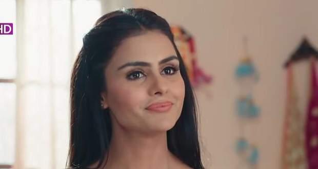 Udaariyaan: Jasmin to separate herself from Tejo