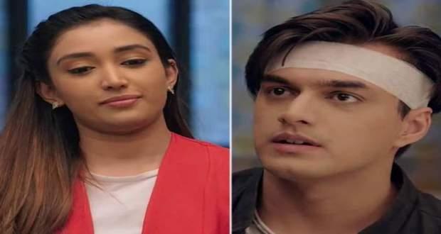 Yeh Rishta Kya Kehlata Hai: Kartik to get ready for wedding with Riya