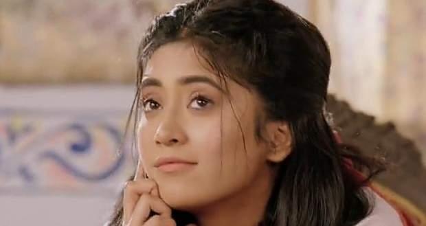 Yeh Rishta Kya Kehlata Hai: Sirat slaps Manish