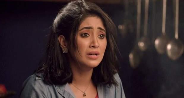 Yeh Rishta Kya Khehlata Hai: Sirat to risk her life for saving Kairav