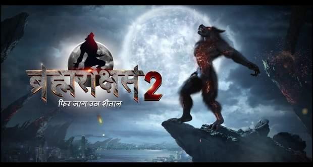 Brahmarakshas 2 Hit or Flop: Serial's Season 2 misses to entertain viewers
