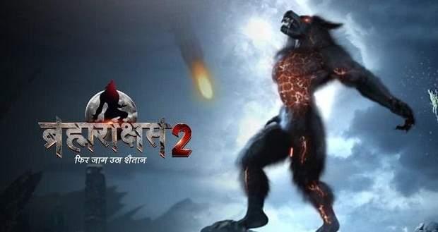 Brahmarakshas 2 Review: Story of Angad-Kalindi; Season 2 full of twists &turns