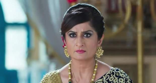 Choti Sardarni Cast: New Entry Jaanvi Sangwan joins starcast