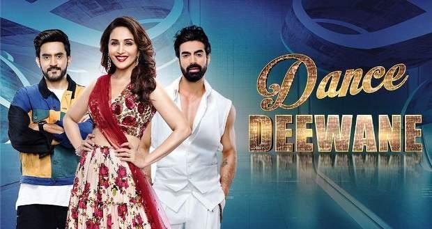 Dance Deewane 3  Wiki, Top Contestants List, Promos, Judges, Hosts, Auditions
