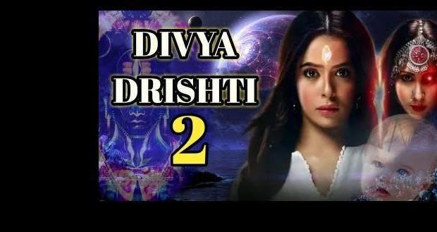 Divya Drishti 2: Season 2 Story, Wiki, Release Date, Cast, Reviews, Actresses