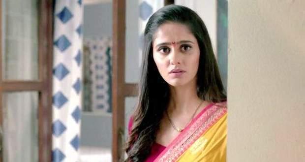 Ghum Hai Kisi Ke Pyaar Mein: Sai to find a clue to locate Pulkit