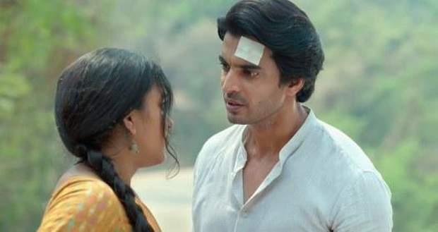 Imli: Aditya to apologize to Imlie