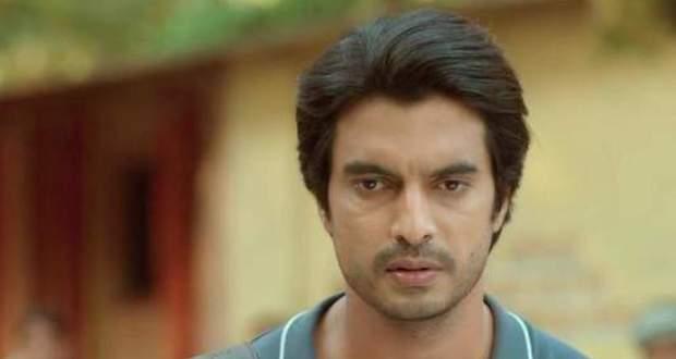 Imli: Aparna to confront Aditya (Latest News)