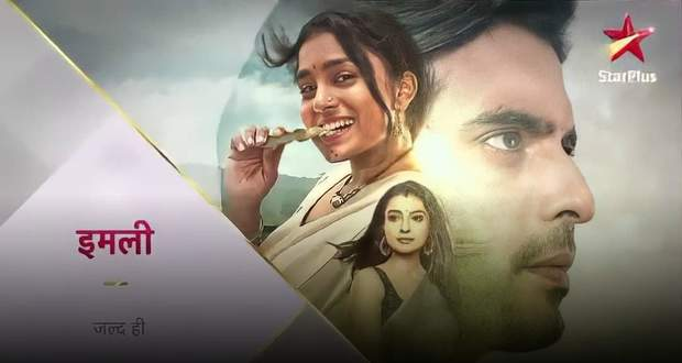 Imli Review: Young girl Imlie's story of dreams & reality in the big city