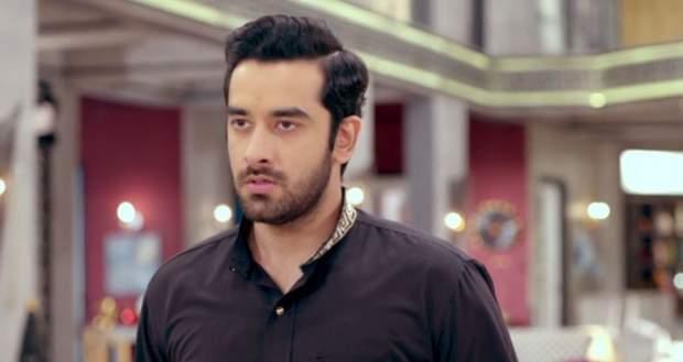 Ishq Mein Marjawan 2: Kabir to find out Anupriya's true identity