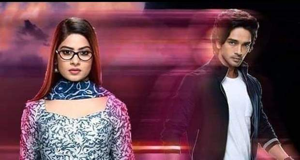 Kuch Toh Hai Naagin Ek Naye Rang Mein Climax Episode: Rehan-Priya express love